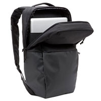 "InCase Staple Backpack Fits Screens up to 15"" - Gray/ Black"