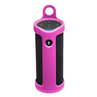 Amazon Tap Sling Cover - Magenta