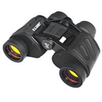 Bower US Amry 7x35 Wide-Angle Binocular