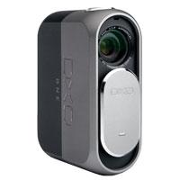 DxO ONE Digital Camera with Wi-Fi