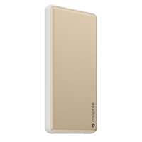 Mophie Powerstation Plus 6000mAh Battery Pack