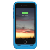 Mophie micro center mophie juice pack air for iphone 66s fandeluxe Choice Image