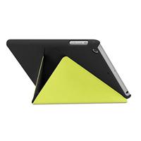 InCase Origami Jacket for iPad Mini