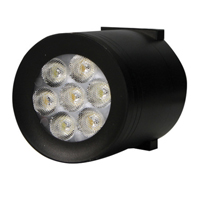 Core SWX TorchLED Dimmable On-Camera Light