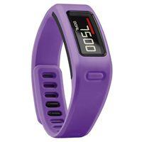 Garmin vivofit Fitness Tracker - Purple