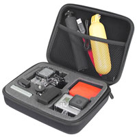 Bower Xtreme Action Series Case for GoPro