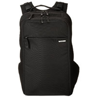 "InCase ICON Laptop Backpack Fits Screens up to 15"" - Black"