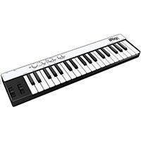 IK Multimedia iRig Keys USB MIDI Controller