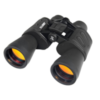 Bower US ARMY 20x50 Wide Angle Binocular