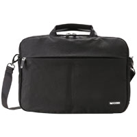 "InCase Sling Sleeve Deluxe for MacBook Pro 15"" - Black"