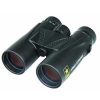 Bower US ARMY 8x42 Waterproof Binocular
