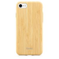 Evutec Evutec Wood SL Snap Case for iPhone 7 - Tan