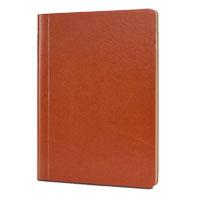 Felix FlipBook Case for Apple iPad Air - Tan
