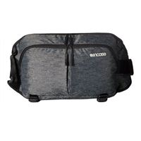 "InCase Reform Sling Laptop Pack Fits Screens up to 12"" - Gray"