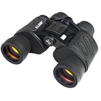 Bower U.S. Army - 8 x 40 Wide-Angle Binoculars