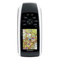 Garmin GPSMAP 78 Series Water Resistant GPS Navigator