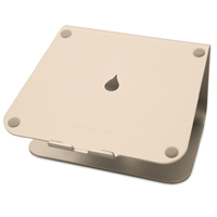 Rain Design mStand for MacBook Pro/MacBook Air/MacBook - Gold