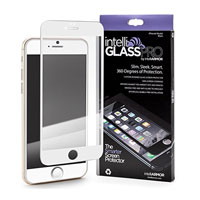 Gosh! IntelliGLASS Screen Protector for Apple iPhone 6/6S
