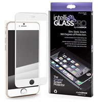 Gosh! IntelliGLASS Screen Protector for Apple iPhone 6/6S Plus