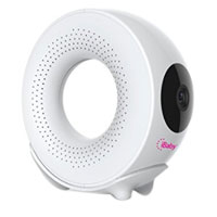 iBaby Labs iBaby M2 Pro