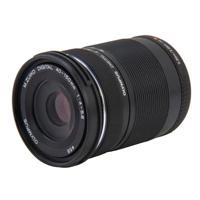 Olympus 40-150mm f/4.0-5.6 Zoom Lens