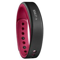 Garmin vivosmart Fitness Tracker Small - Berry