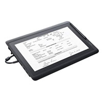 "Wacom DTK-1651 15.6"" Full HD eSignature LCD Display"