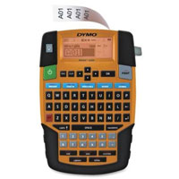 Dymo Rhino Industrial 4200 Label Maker Kit