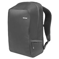 "InCase ICON Compact Laptop Backpack Fits Screens up to 15"" - Charcoal"