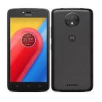 Motorola Moto C 16GB 4G LTE GSM Smartphone
