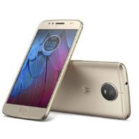 Motorola Moto G5S 32GB 4G LTE GSM Smartphone