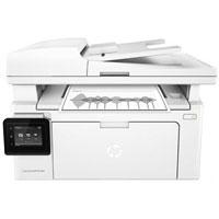 HP LaserJet Pro MFP M130fw Factory Recertified