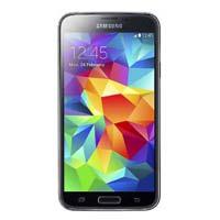 Samsung Galaxy S5 G900V 4G LTE 16GB Verizon Smartphone (Refurbished)