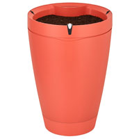 Parrot Smart Watering Pot - Brick