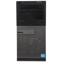 Dell OptiPlex 3010 Desktop Computer Off Lease Refurbished