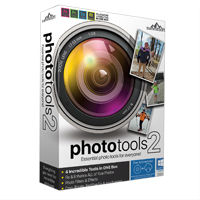 SummitSoft Phototools 2