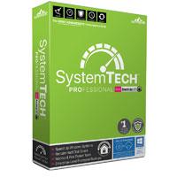 SummitSoft SystemTech Pro