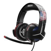 Thrustmaster Y-300CPX Far Cry 5 Gaming Headset - Black