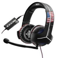 Thrustmaster Y-350CPX Far Cry 5 Headset