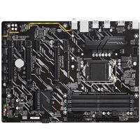 Gigabyte Z370P D3 LGA 1151 ATX Intel Motherboard