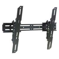 "Kanto PT200 Tilting Mount for TVs 19""- 70"""