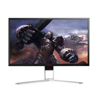 "AOC Agon AG241QG 23.8"" TN Gaming WLED Monitor"