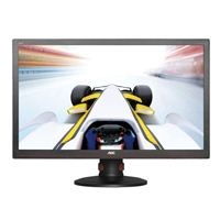 "AOC G2770PQU 27"" TN Gaming LED Monitor"
