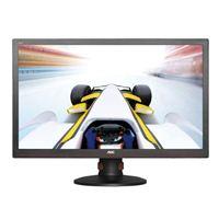 "AOC G2770PQU 27"" TN Gaming LED Monitor"