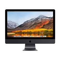"Apple iMac Pro MQ2Y2LL/A 27"" All-in-One Desktop Computer"