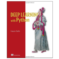Manning Publications Deep Learning with Python