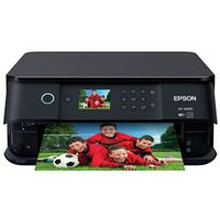 Epson Expression Premium XP-6000 All-in-One Printer