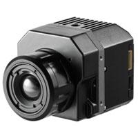 Flir Vue Pro R 336 Thermal Imaging Camera, 13mm Lens