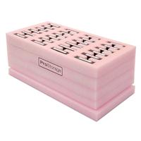 ProStorage Hard Drive Storage Case - 24 Slots