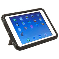 M-Edge Supershell for iPad Mini 2/3